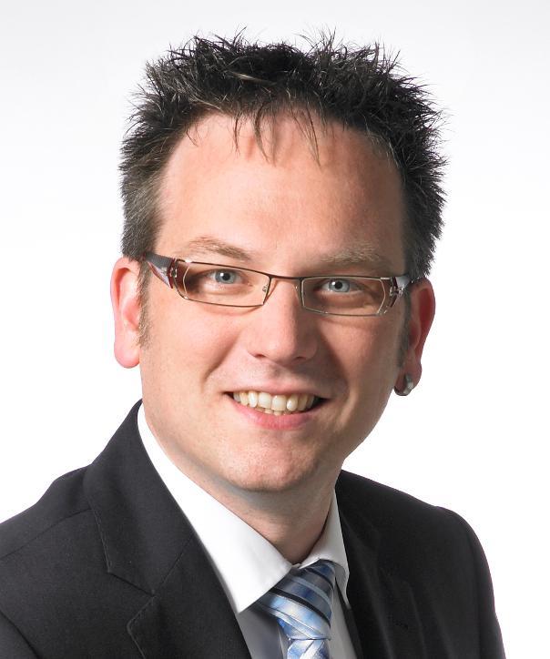 Rechtsanwalt<br/> Sven Bromba
