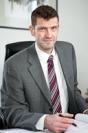 Rechtsanwalt<br/> Burkhard Schmidt