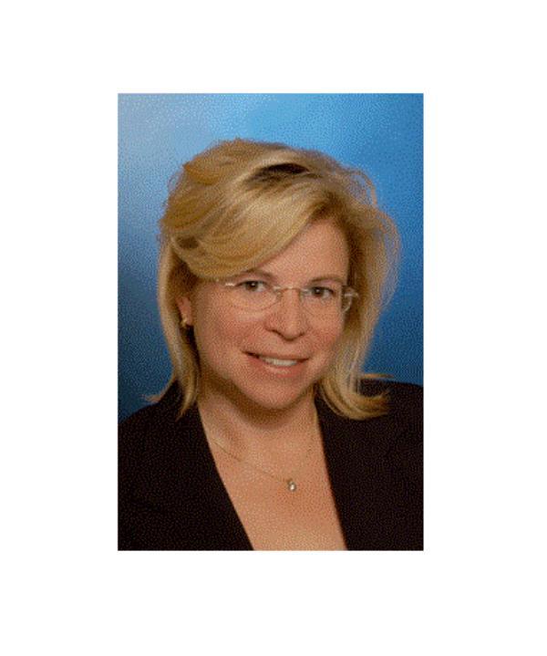 Rechtsanwältin<br/> Bettina Bockhorni