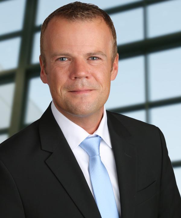 Rechtsanwalt<br/> Dipl.-Jur. Thomas Löw
