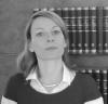 Rechtsanwalt und Mediator<br/> Frederike Schwenke