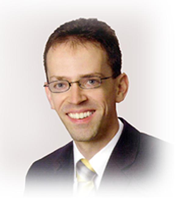 Rechtsanwalt<br/> Alexander Preuß
