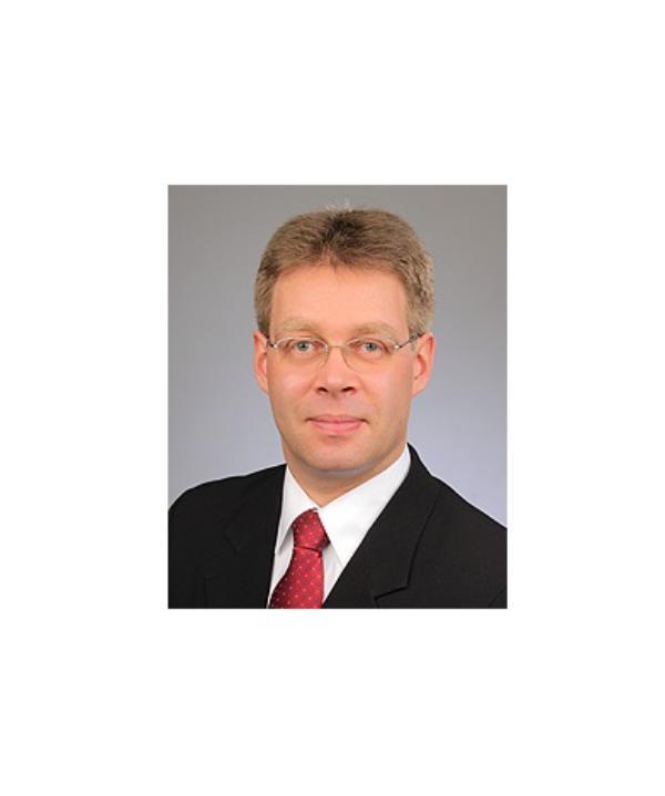 Rechtsanwalt<br/> Jochen Opitz