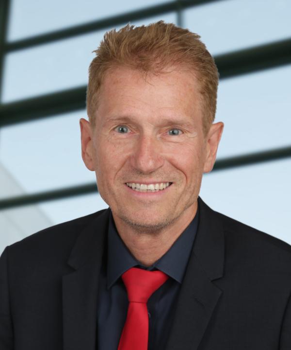 Rechtsanwalt und Notar<br/> Matthias  Allwinn