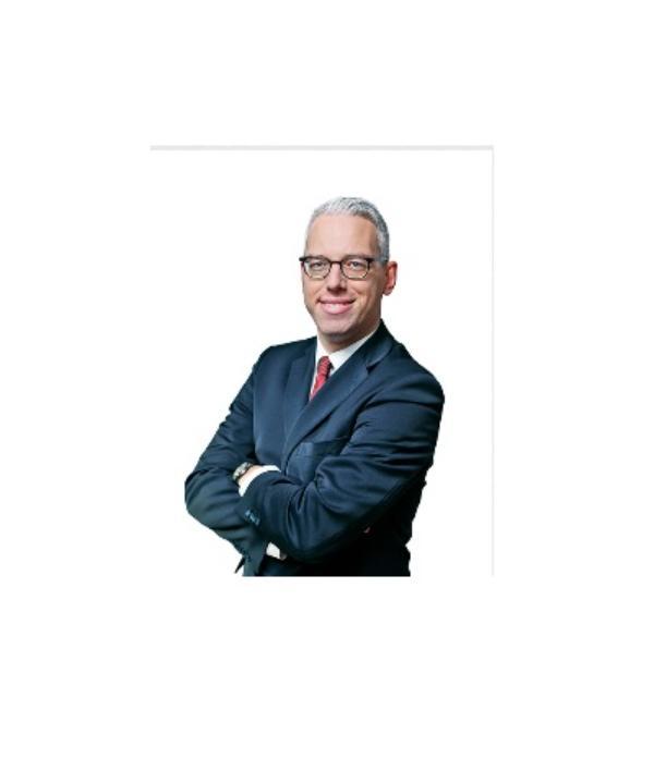 Rechtsanwalt<br/> Jens Daniel Gursky