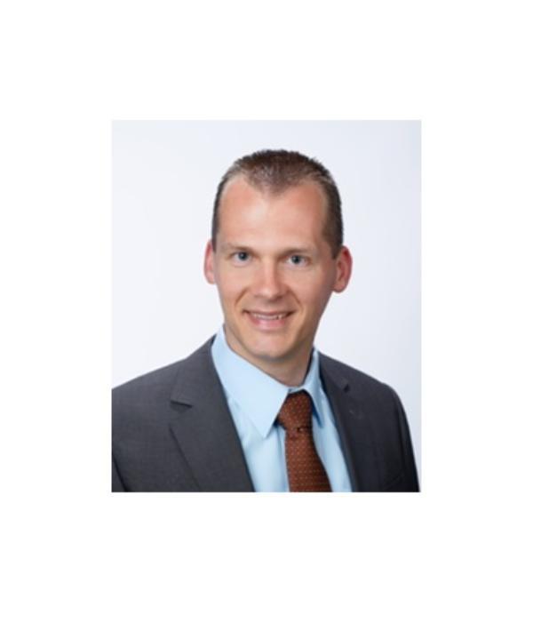 Rechtsanwalt<br/> Dipl.-Jur. Gerhard Holzmann