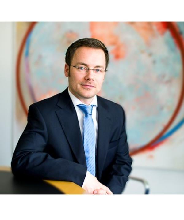 Rechtsanwalt<br/> Christian Saevecke