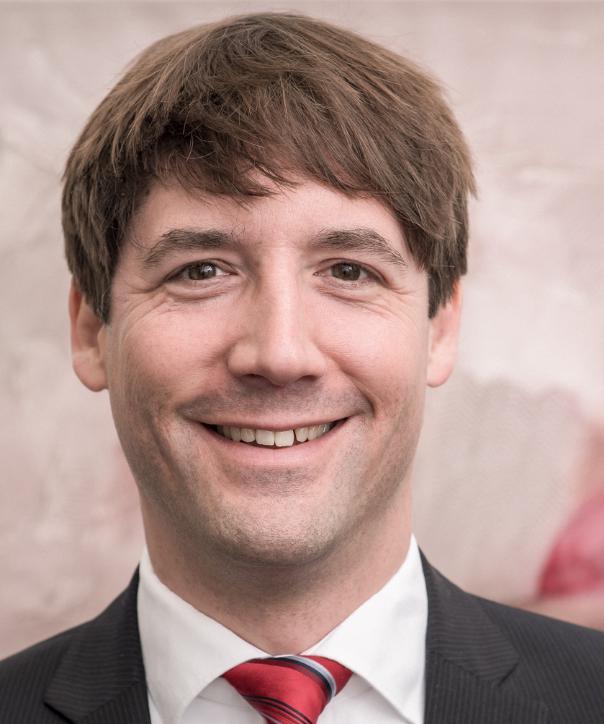 Rechtsanwalt<br/> Carl Alexander Barthel