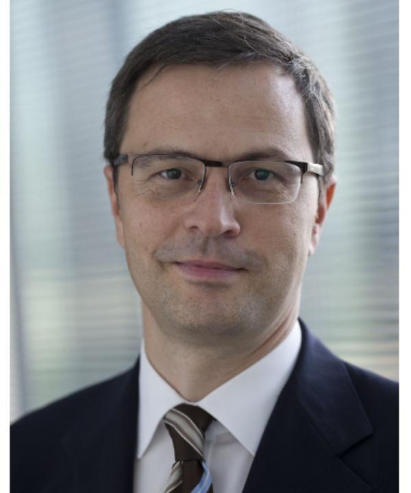 Rechtsanwalt<br/> Hanno Herrmann