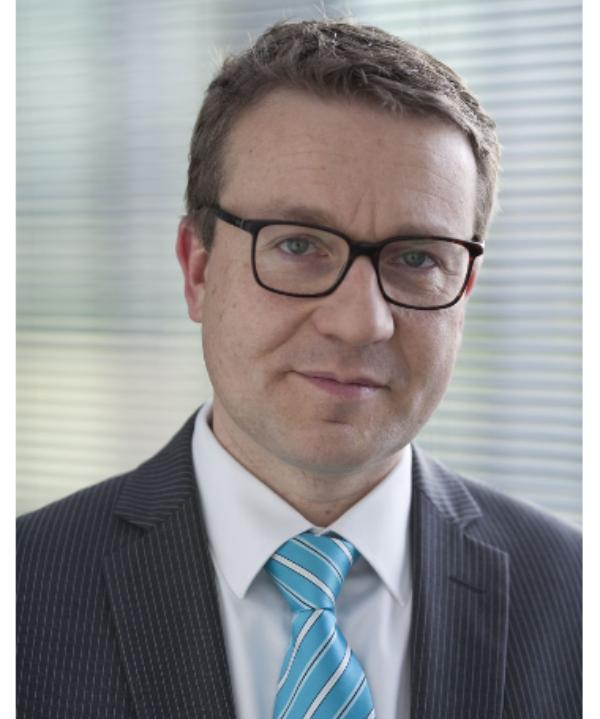 Rechtsanwalt<br/> Benedikt Jaeschke