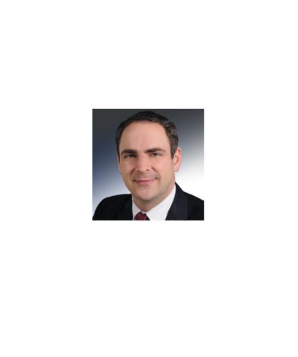 Rechtsanwalt<br/> LL.M. Daniel Friedrich