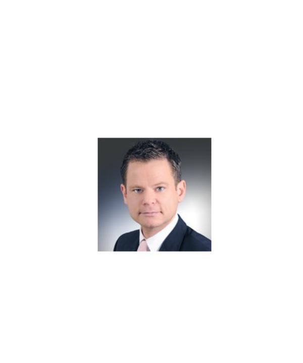 Rechtsanwalt<br/> Christian Heitmann