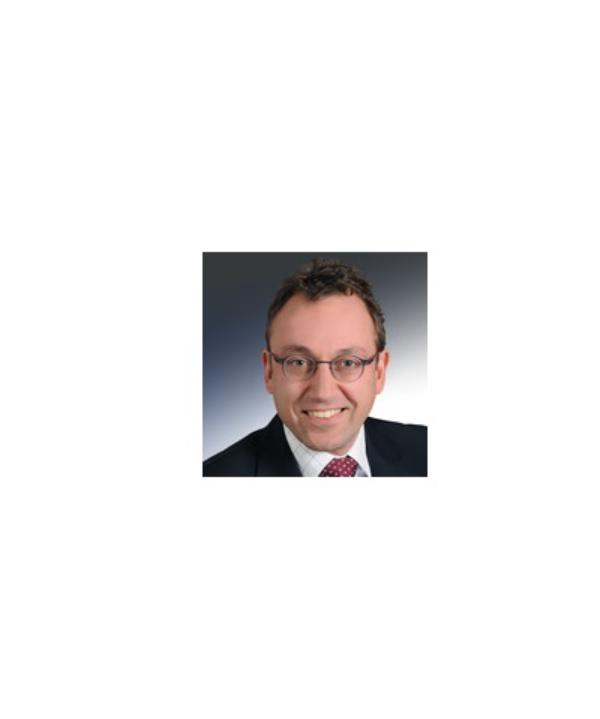 Rechtsanwalt<br/> Hellmut Damlachi