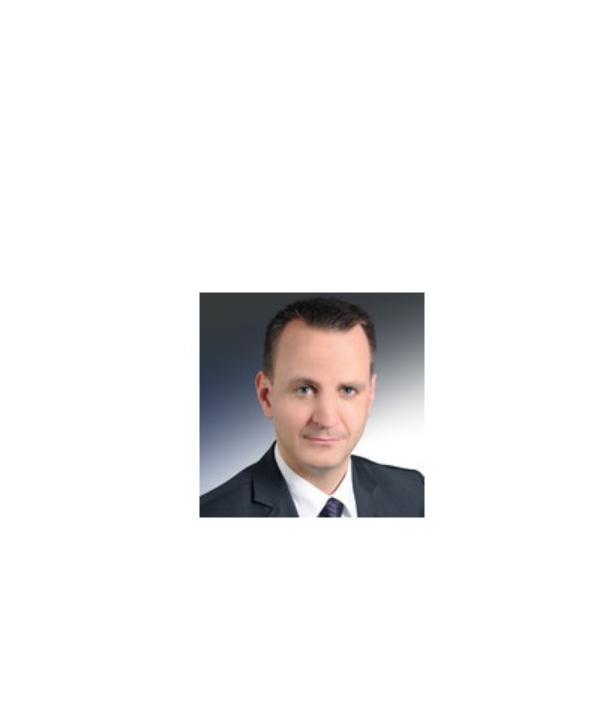 Rechtsanwalt<br/> Stefan Reißmann