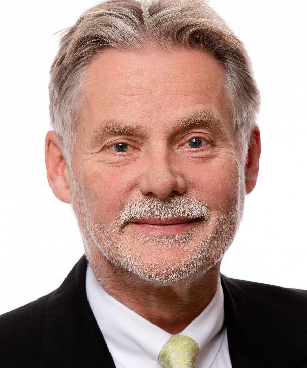 Rechtsanwalt<br/> Marcus Borkopp