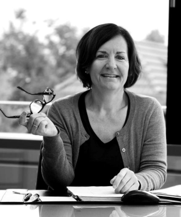 Rechtsanwältin<br/> Manuela Simon
