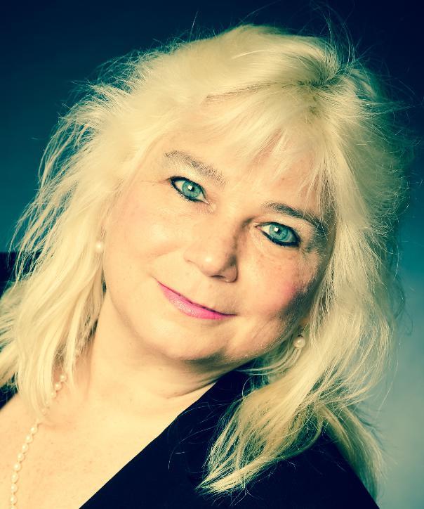 Rechtsanwältin<br/> Petra Schneider