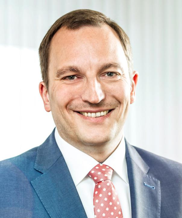 Rechtsanwalt<br/> Timm Schmoock