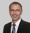 Rechtsanwalt<br/> Jens van Hove