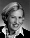 Rechtsanwältin<br/> Dr. Sarah Krins