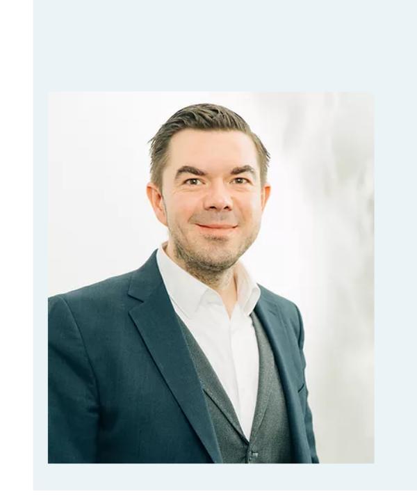 Rechtsanwalt<br/> Andreas Patz