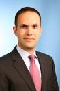 Rechtsanwalt<br/> Rafael Pinhas