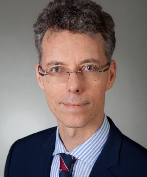 Rechtsanwalt<br/> Jan Ellerbrock
