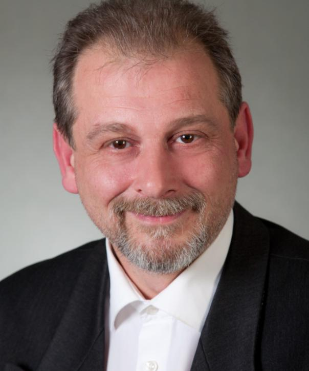 Rechtsanwalt<br/> Kai-Uwe Lenius