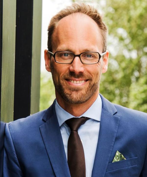 Rechtsanwalt<br/> Dr. Tobias Weimer