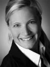 Rechtsanwältin<br/> Christina  Lüken