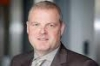 Rechtsanwalt<br/> Dieter Bonn
