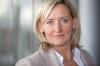 Rechtsanwältin<br/> Petra Bonn
