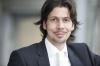 Rechtsanwalt<br/> Ingo Lindemann