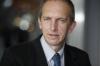 Rechtsanwalt<br/> Georg Etzbach