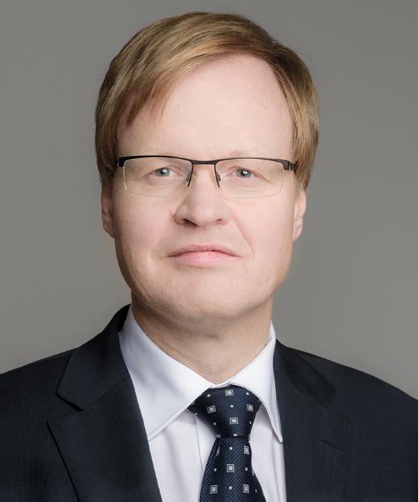 Rechtsanwalt<br/> Mag. Michael Köllner