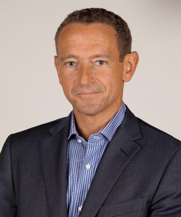 Rechtsanwalt<br/> Jörg Dietrich