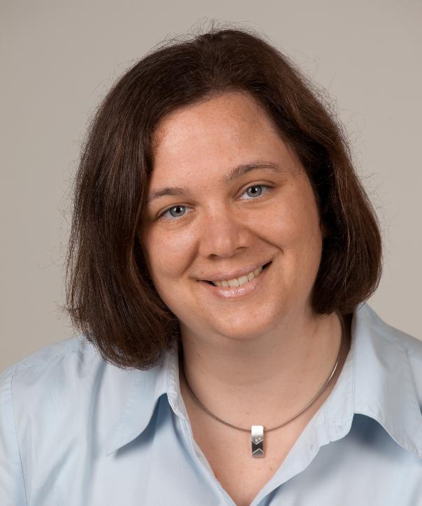 Rechtsanwältin<br/> Daniela Elger