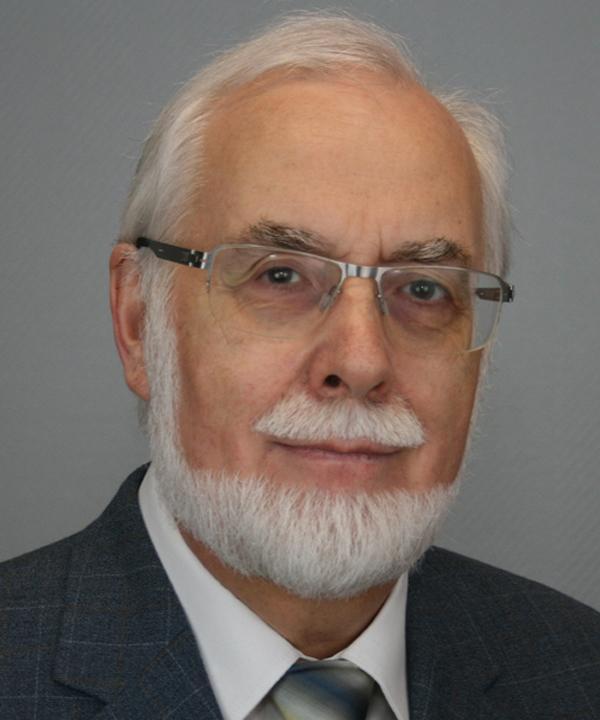 Rechtsanwalt<br/> Notar a.D. Hubertus Mayer