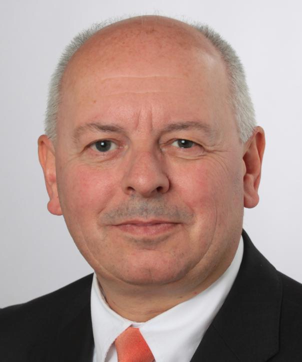 Rechtsanwalt<br/> Jürgen G. Schäfer
