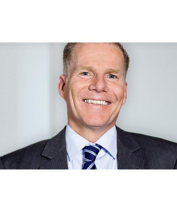 Rechtsanwalt<br/> Philipp Schwoerer