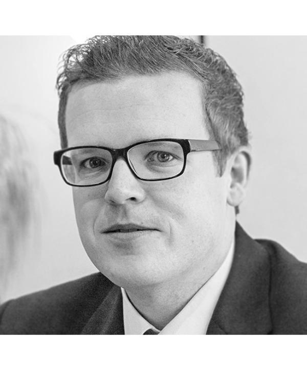 Rechtsanwalt<br/> Matthias Kampmeier