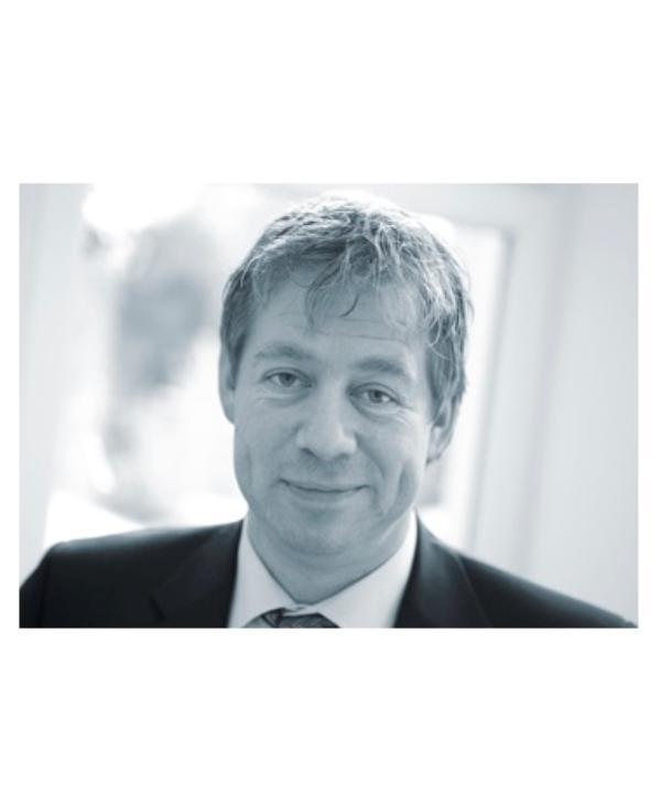 Rechtsanwalt<br/> Ralf Bender