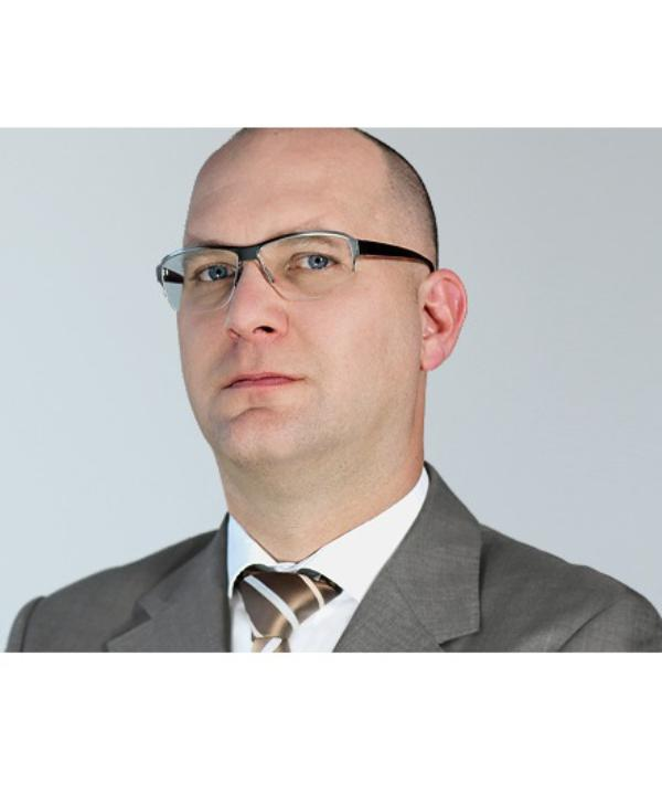 Rechtsanwalt<br/> Roland Gronau