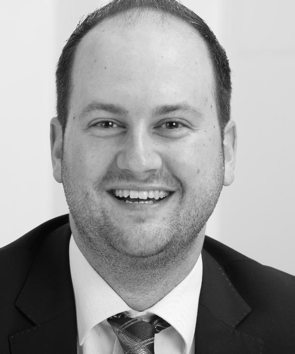 Rechtsanwalt<br/> Michael Kranz