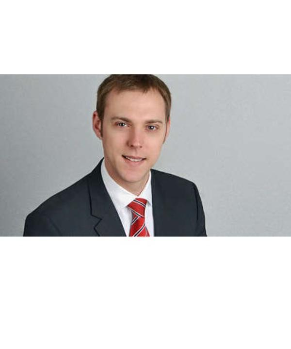 Rechtsanwalt<br/> LL.M. Alexander Deigert