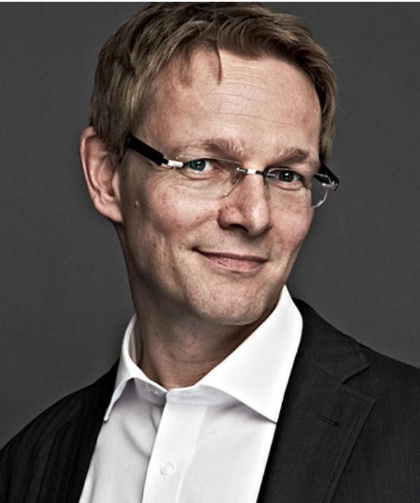 Rechtsanwalt und Notar<br/> Christoph Wink