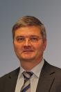 Rechtsanwalt<br/> Bernd Hellmig