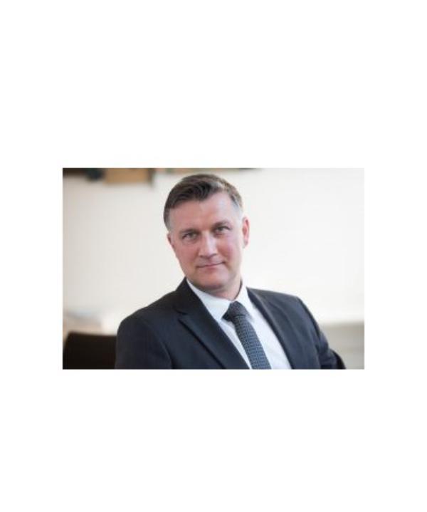 Rechtsanwalt<br/> Dr. jur. Patrick Schuler