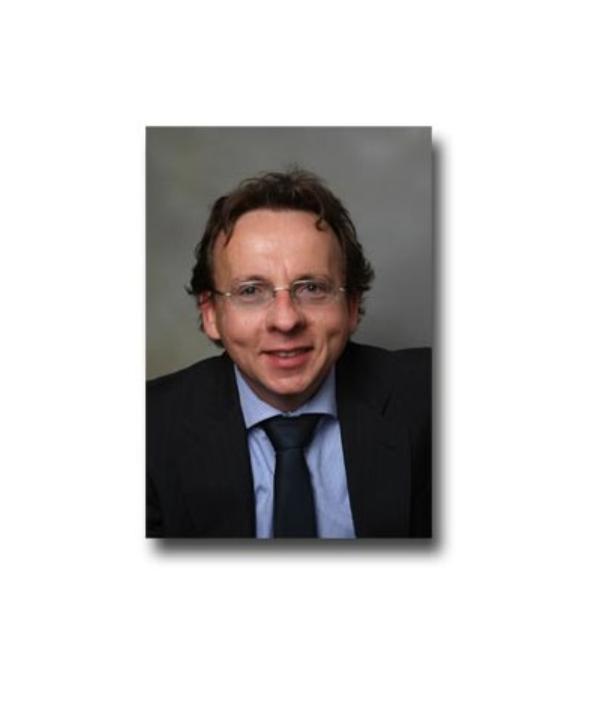 Rechtsanwalt<br/> Jürgen Derdus