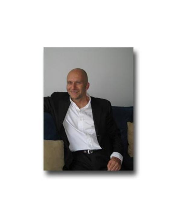 Rechtsanwalt<br/> Sylvester Markus Kraemer